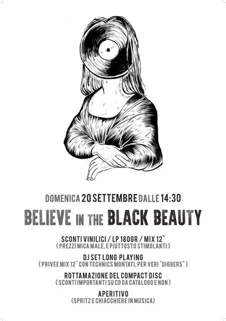locadina beauty_stampa-page-001