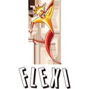 Logo di Flexi Dischi Lugo (RA)
